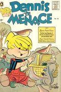 Dennis the Menace (1953 Standard/Pines/Haliden/Fawcett) 18