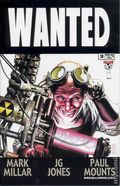 Wanted (2003) 3A