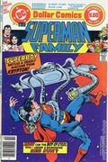 Superman Family (1974) 191