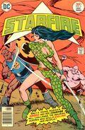 Starfire (1976) 3