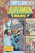 Superman Family (1974) 170