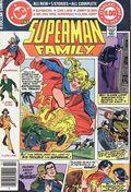 Superman Family (1974) 199