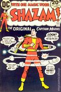 Shazam (1973) 5
