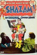 Shazam (1973) 6