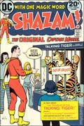 Shazam (1973) 7