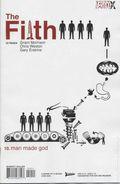Filth (2002) 10