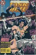 Justice League Task Force (1994) 20
