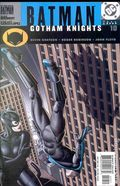 Batman Gotham Knights (2000) 10