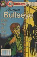 Charlton Bullseye (1981) 8