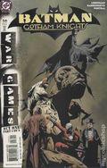 Batman Gotham Knights (2000) 56