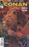 Conan (2004 Dark Horse) 36