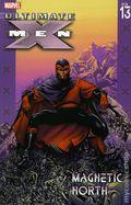 Ultimate X-Men TPB (2001-2008 Marvel) 13-1ST
