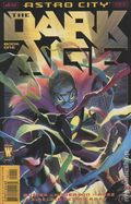 Astro City The Dark Age (2005) 1
