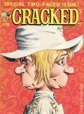 Cracked (1958 Major Magazine) 69