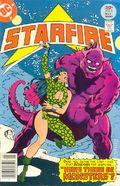 Starfire (1976) 5
