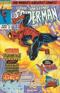 Amazing Spider-Man (1963 1st Series) 425