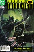 Batman Legends of the Dark Knight (1989) 128