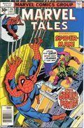 Marvel Tales (1964 Marvel) 79