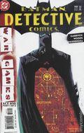 Detective Comics (1937 1st Series) 797