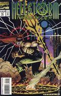 Hellstorm Prince of Lies (1993) 15