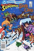 DC Comics Presents (1978 DC) 67