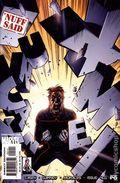 Uncanny X-Men (1963 1st Series) 401