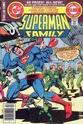 Superman Family (1974) 194