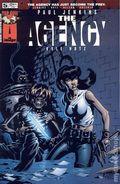 Agency (2001) 5