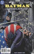 Batman Gotham Knights (2000) 39