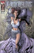 Witchblade (1995) 42A