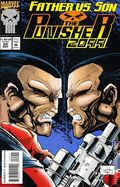 Punisher 2099 (1993) 22
