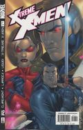 X-Treme X-Men (2001 1st Series) 17