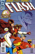 Flash (1987 2nd Series) 97