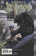 Batman Nevermore (2003) 2