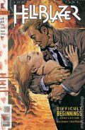 Hellblazer (1988) 104