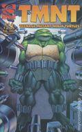 Teenage Mutant Ninja Turtles (2001 Mirage) 14