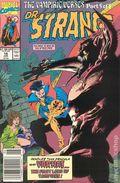 Doctor Strange (1988 3rd Series) 18