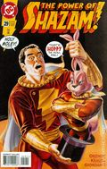 Power of Shazam (1995) 29