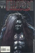 Hellstorm Prince of Lies (1993) 16