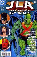 JLA 80-Page Giant (1998) 1