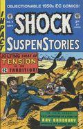 Shock Suspenstories (1992 Gemstone) 9