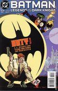 Batman Legends of the Dark Knight (1989) 105