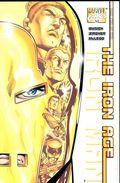 Iron Man The Iron Age (1998) 2