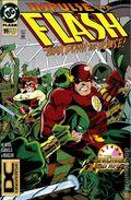 Flash (1987 2nd Series) 95