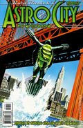 Astro City (1996 2nd Series) 17