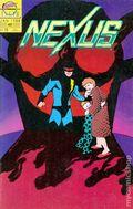 Nexus (1983) 40