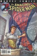 Amazing Spider-Man (1998 2nd Series) 31