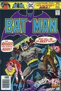 Batman (1940) 278