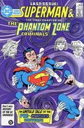 DC Comics Presents (1978 DC) 97