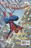 Amazing Spider-Man (1998 2nd Series) 47